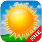 OurWeather Free  icon download