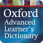 Oxford Advanced Learner`s Dictionary 8th Edition