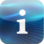 Pad Info  icon download