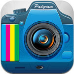 Padgram for iPad
