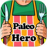 Paleo Hero  icon download
