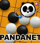PANDANET(Go) cho iPhone