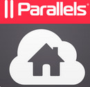 Parallels Access cho iPhone