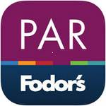 Paris Fodor