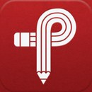 Parker Planner  icon download
