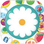 Parrot Flower Power for iOS icon download