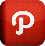 Path for iOS icon download