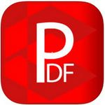 PDF Connect  icon download