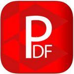 PDF Connect