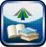 PDF Distributor  icon download