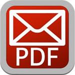 PDF Emailer