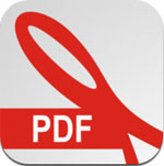 PDF Manager Free  icon download