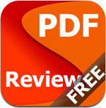 PDF Review Free  icon download