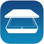 PDF Scanner for iOS