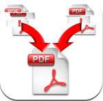 PDF Splicer Free  icon download