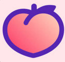 Peach cho iPhone icon download