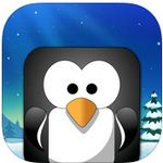 Penguin Pounce for iOS icon download