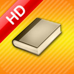 PerfectReader for iPad