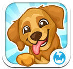Pet Shop Story for iOS icon download