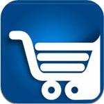 Phần mềm bán hàng trực tuyến  icon download