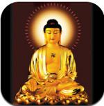 Phật Giáo: Kinh Phật và truyện cổ Phật Giáo