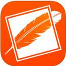 Phoenix Photo Editor cho iPhone icon download