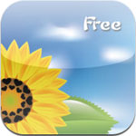 Photo Artist Free for iPad icon download