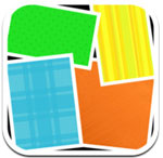 Photo Collage Creator for iOS icon download