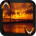 Photo Editor Classic  icon download