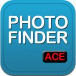 Photo Finder Ace Lite