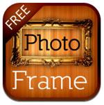 Photo Frame for iPad