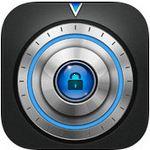 Photo Guard  icon download