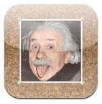 Photo Illusion  icon download