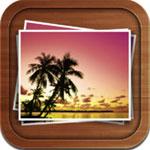 Photo Legend+  icon download
