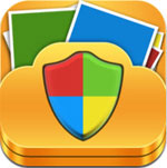 Photo Protector HD for iPad