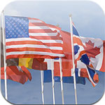 Photo Translate  icon download