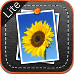 Photo Wall Lite  icon download