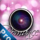 PhotoJus Romance FX Pro cho iPhone