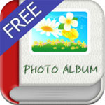 Photomore Free for iPad icon download