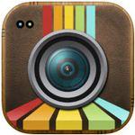PhotoScape cho iPhone