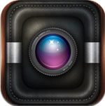 PhotoShacker  icon download