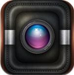PhotoShacker  icon download