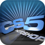 Photoshop 3D Guide for iPad