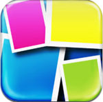 Pic Collage for iOS icon download