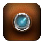 Picfx  icon download