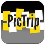 PicTrip