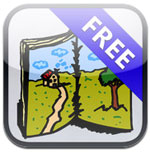 Picture Books Free