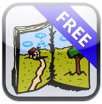 Picture Books Free