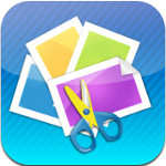 Picture Collage Maker for iOS icon download