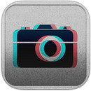 Pictwo cho iPhone icon download